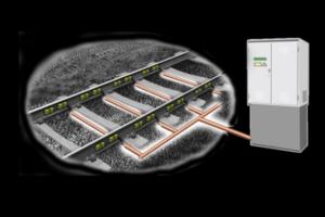 Dynamisches-Wiegesystem-Althen-WIM-Produkt