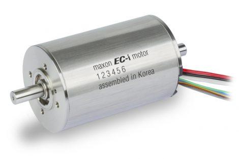 ECi52_long_8cm300dpi.jpg