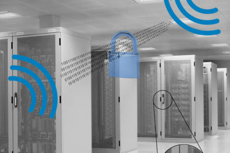 Network_Servers_at_Data_Center