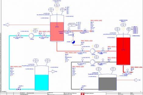 EPLAN_Preplanning.jpg