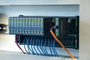 ETA1-ESX50D_CPC10-IO_4c.jpg