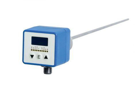 Ege Füllstandssensoren IO-link microwelle