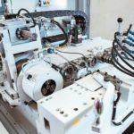 Eine_Kombinationsmaschine_fuer_die_Rohrbearbeitung.jpg