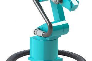 Eisele_Multiline_E_Roboter_mit_Schlauchverbindung.jpg