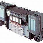 Elektropneumatische_Automatisierungssysteme_2.jpg