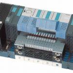Elektropneumatische_Automatisierungssysteme_3.jpg