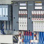 Elektropneumatische_Automatisierungssysteme_4.jpg