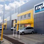 Am_Produktionsstandort_Emka_Pacific_wird_hochqualitative_Verschlusstechnik_gefertigt