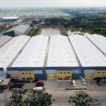 In_Bandung_verfügt_Emka_über_eine_moderne_Produktion_und_professionelle_Logistik