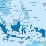 Der_neue_Produktionsstandort_von_Emka_liegt_in_Bandung_auf_der_Insel_Java,_Indonesien