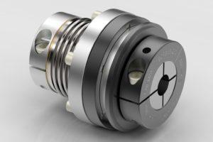 Sicherheitskupplung_für_Direktantriebe,_mit_Metallbalgkupplung