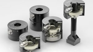 Enemac ESGL pressenwerkzeuge