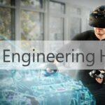 EngHub01_DaimlerProtics