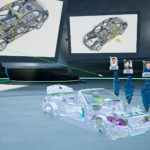 EngHub02_VR-Besprechungsausschnitt_DaimlerProtics.jpg
