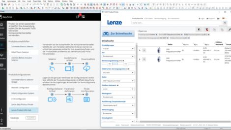 Eplan_Data_Portal_neues_User-Interface.png