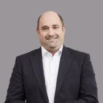 Sebastian_Seitz,_CEO,_Eplan