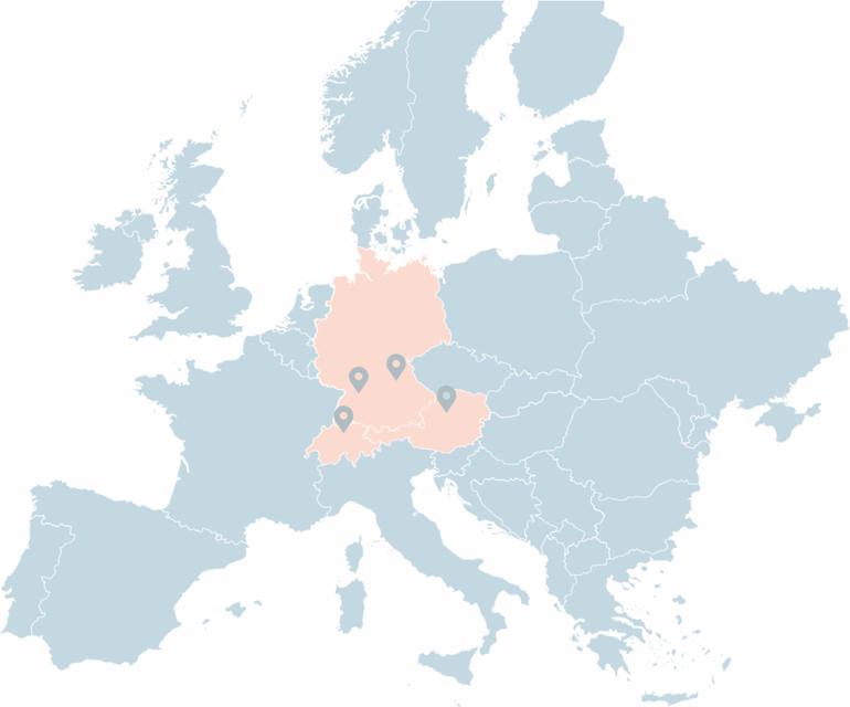 Leichtbau European Lightweight Association