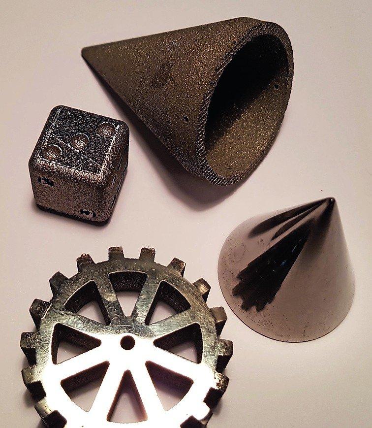 Exmet_AB_Demo-parts.jpg