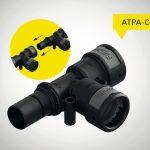 FIP_FIPLOCK_ONE_T-Adapter_ATPA-CA.jpg