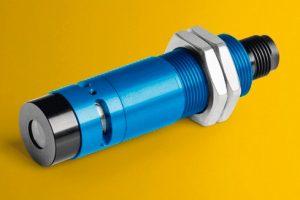 Flexpoint Lasermodul