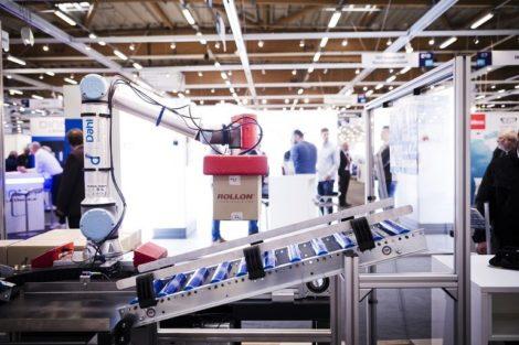 Die_FMB_bedient_die_Zulieferindustrie_für_den_Maschinenbau
