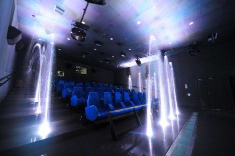 FOT_Cinesplash5D.jpg