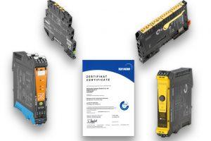 FSM-Zertifikat-Produkte.jpg