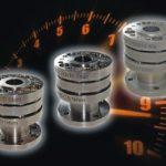 Messflansch-Kupplungen_aus_Stahl,_Titan_und_Aluminium_für_Highspeed-Anwendungen