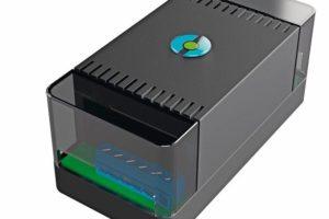 Servobremsen Sensorloses Monitoring mayr antriebstechnik