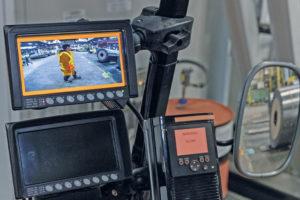 Fahrerassistenzsystem-ifm_electronic-Mobile_Maschinen