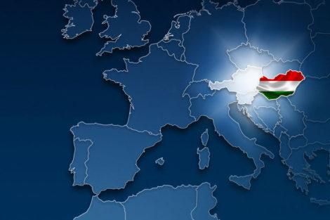Faulhaber_Vertrieb_Ungarn.jpg