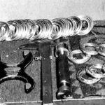 Findling-Axialrillenkugellager-1956.jpg