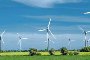 Windpark_bei_Vadersdorf_auf__Fehmarn