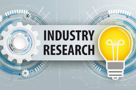 Gear_and_bulb_with_text_Industry_Research,_Eps_10_vector_file.