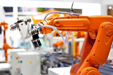 artificial_intelligence_machine_in_modern_factory