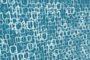 Digital_cloud_computing_random_numbers_chaos,_digital_data_processing_analytics