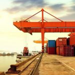 Container_operation_in_the_port.