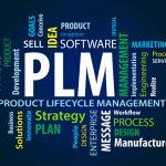 PLM anbieter