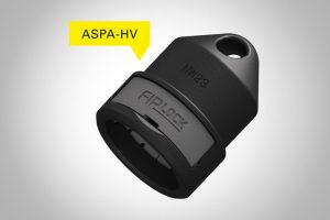 Aspa-HV