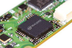 Framo_Bild3_Intel-Realsense-Processor.jpg