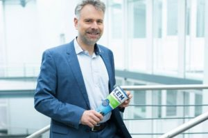 Markus_Sandhöfner,_Geschäftsführer,_B&R_Deutschland
