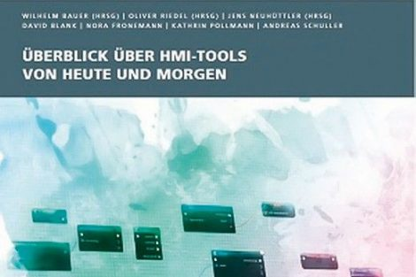 Fraunhofer_IAO_HMI_Tools_Studie.jpg