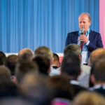 Lernreise_Veranstaltung_im_Bosch-Werk_Blaichach_in_Immenstadt