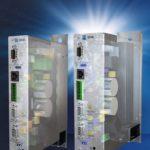 Frequenzumrichter-Sieb-Meyer-SD4s-00+1600