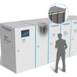 Mit_Methanol_betriebenes_maritimes_500kW-Brennstoffzellensystem