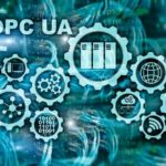 OPC_Unified_Architecture._Data_Transmission_in_Industrial_Networks_concept