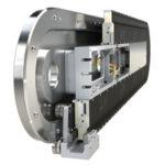 GFX-Linearfuehrungssystem_von_HepcoMotion_fuer_Beckhoff_XTS.jpg