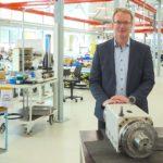 Dr._Edgar_Verlemann,_Geschäftsführer_Technik,_ist_verantwortlich_für_das_Montagecenter