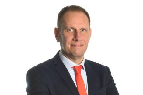 Paolo_Butti,_Group_Chief_Sales_Officer_und_General_Manager_der_Sensorik-Division,_Gefran