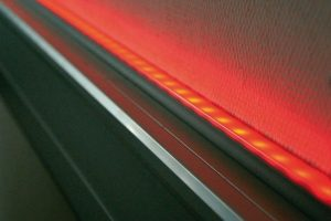 Profile PVC SLS Kunststoffverarbeitung